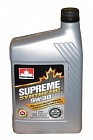 МАСЛО PETRO CANADA SUPREME SYNTHETIC 5W30 (1 Л)