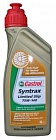 МАСЛО CASTROL SYNTRAX LIMITED SLIP 75W140 (1 Л)