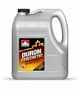 МАСЛО PETRO CANADA DURON SYNTHETIC 5W40 (4 Л)