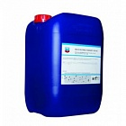 МАСЛО CHEVRON DELO XLD MULTIGRADE 10W40 (20 Л)