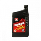 МАСЛО PETRO CANADA SUPREME 5W30 (1 Л)