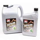 МАСЛО PETRO CANADA SUPREME SYNTHETIC 5W30 (4 Л)
